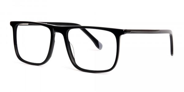 simple-black-rectangular-glasses-frames-3