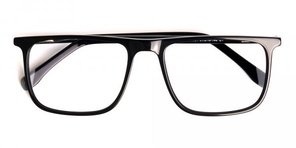 simple-black-rectangular-glasses-frames-6
