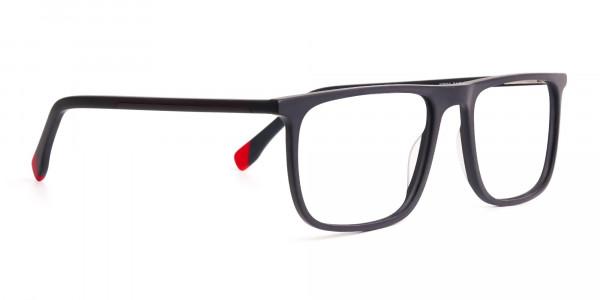 matte-grey-rectangular-glasses-frames-2