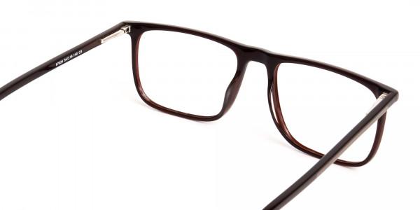 designer-brown-glasses-rectangular-shape-frames-5