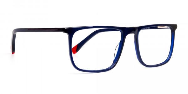 indigo-blue-rectangular-shape-glasses-frames-2