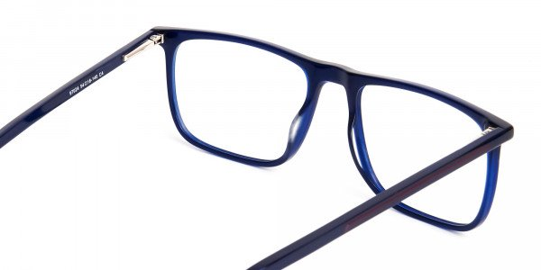 indigo-blue-rectangular-shape-glasses-frames-5
