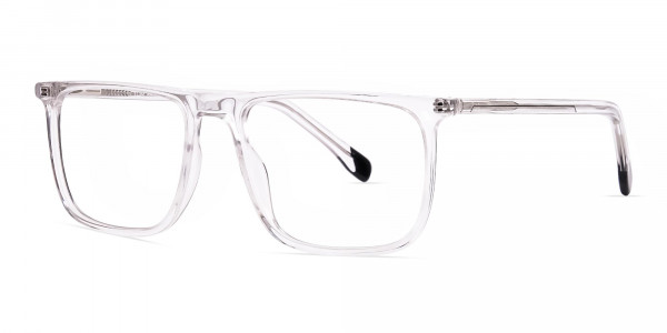 clear-transparent-rectangular-glasses-frames-3