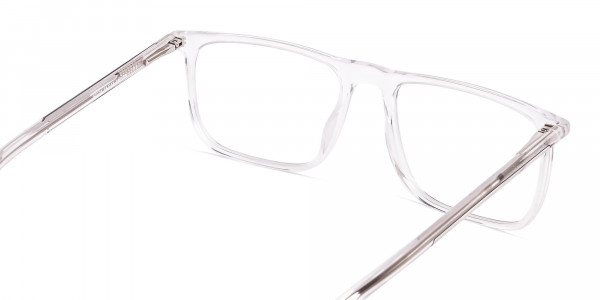 clear-transparent-rectangular-glasses-frames-5