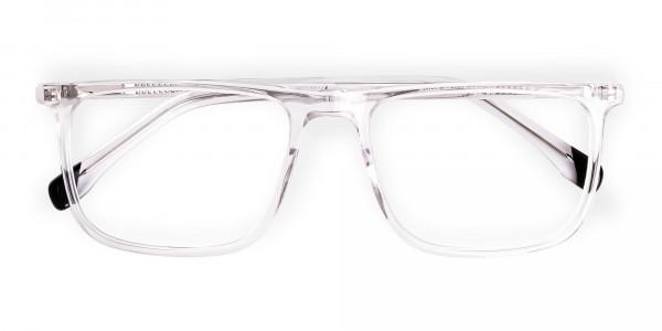 clear-transparent-rectangular-glasses-frames-6