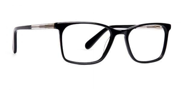 black-and-transparent-rectangular-glasses-frames-2