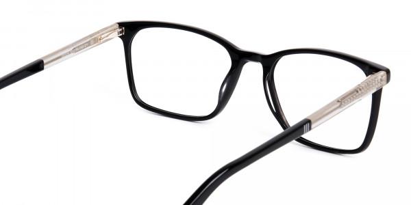 black-and-transparent-rectangular-glasses-frames-5