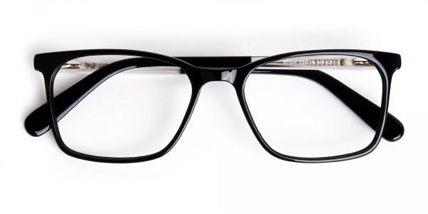 black-and-transparent-rectangular-glasses-frames-6