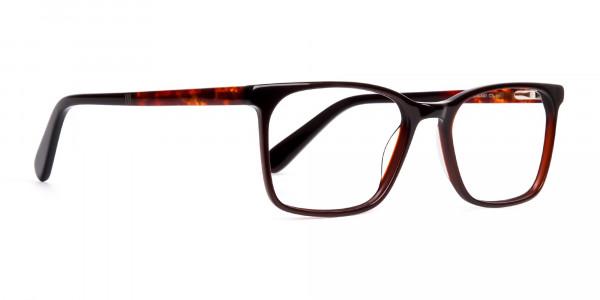 dark-brown-tortoi-2se-shell-rectangular-glasses-frames