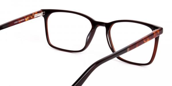 dark-brown-tortoise-shell-rectangular-glasses-frames-5