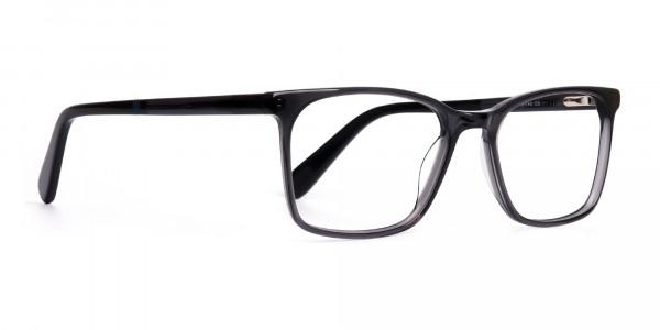 dark-grey-full-rim-rectangular-glasses-2