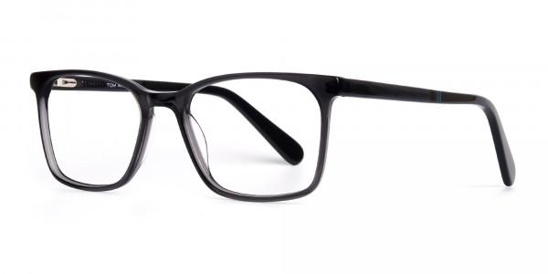 dark-grey-full-rim-rectangular-glasses-3