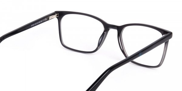 dark-grey-full-rim-rectangular-glasses-5