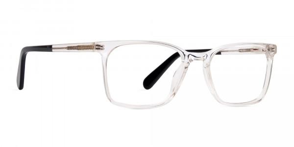 transparent-and-black-rectangular-glasses-frames-2