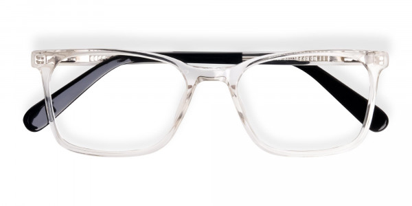transparent-and-black-rectangular-glasses-frames-6