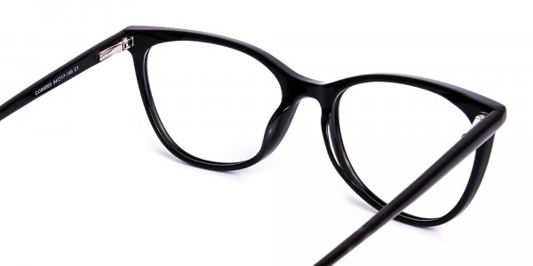 dark-black-cat-eye-glasses-frames-5