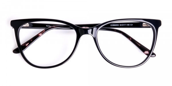 dark-black-cat-eye-glasses-frames-6