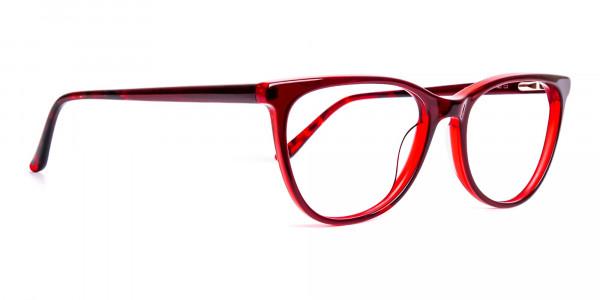 wine-red-cat-eye-glasses-frames-2