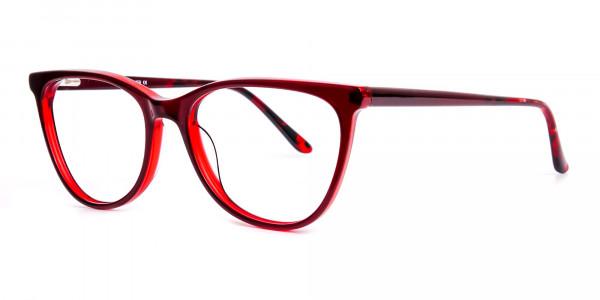wine-red-cat-eye-glasses-frames-3