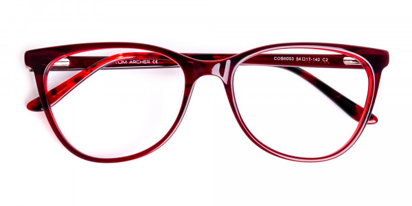 wine-red-cat-eye-glasses-frames-6