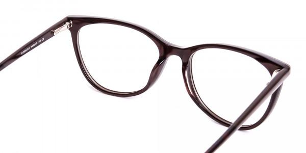 dark-brown-cat-eye-glasses-frames-5