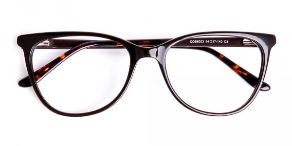 dark-brown-cat-eye-glasses-frames-6