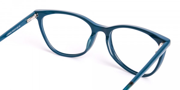 designer-teal-green-glasses-frames-5