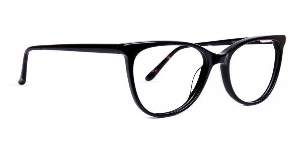 dark-black-cat-eye-glasses-frames-2
