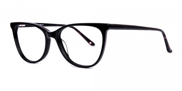 dark-black-cat-eye-glasses-frames-3