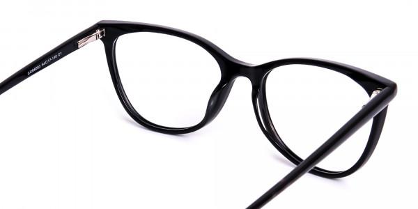 dark-black-cat-eye-glasses-frames-5