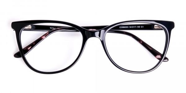 dark-black-cat-eye-glasses-frames-6