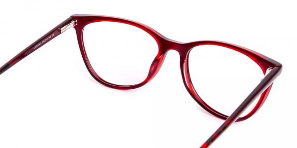 wine-red-cat-eye-glasses-frames-5