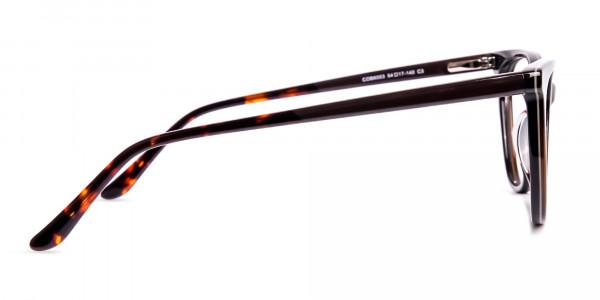 dark-brown-cat-eye-glasses-frames-4