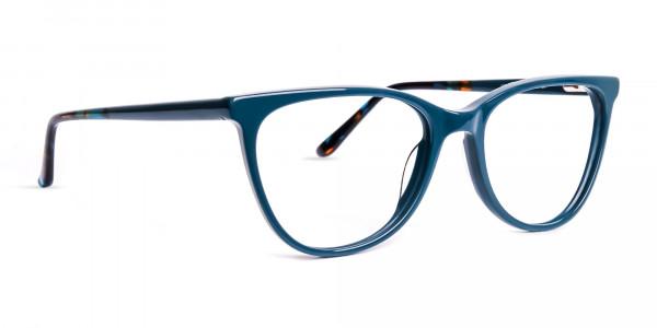 designer-teal-green-glasses-frames-2