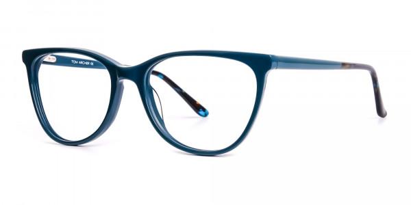 designer-teal-green-glasses-frames-3