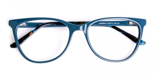 designer-teal-green-glasses-frames-6