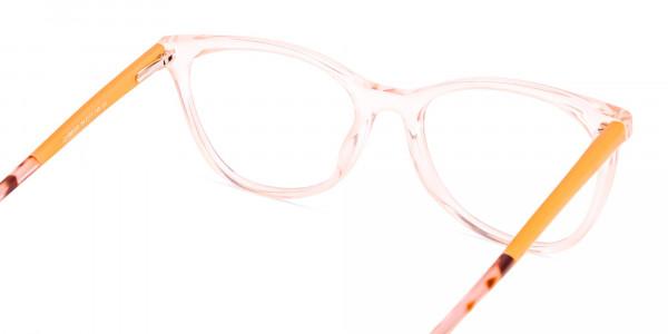 transparent-pink-brown-cat-eye-glasses-frames-5