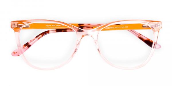 transparent-pink-brown-cat-eye-glasses-frames-6