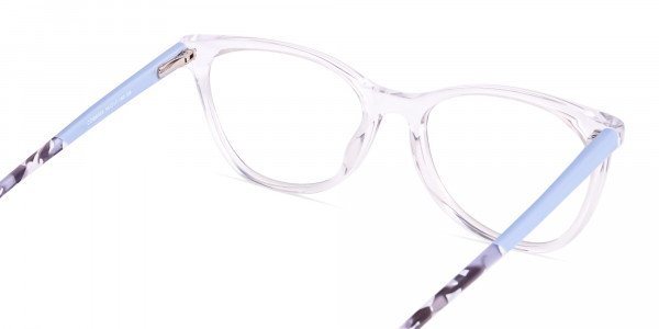 transparent-light-blue-cat-eye-glasses-frames-5