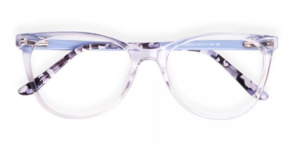 transparent-light-blue-cat-eye-glasses-frames-6