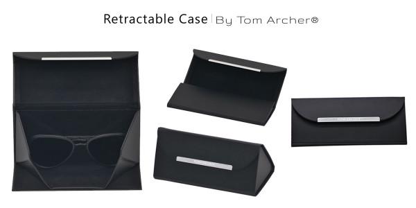 Specscart Sunglasses Case