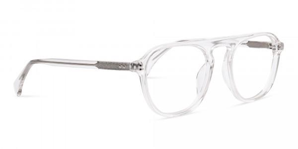 crystal-clear-or-transparent-wayfarer-full-rim-glasses-frames-2