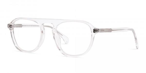 crystal-clear-or-transparent-wayfarer-full-rim-glasses-frames-3