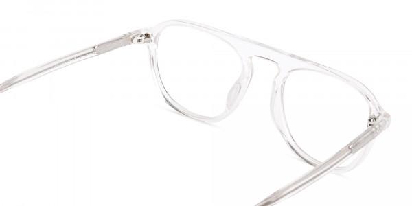 crystal-clear-or-transparent-wayfarer-full-rim-glasses-frames-5