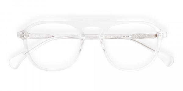crystal-clear-or-transparent-wayfarer-full-rim-glasses-frames-6