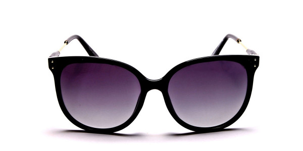 Smart Classy Sunglasses
