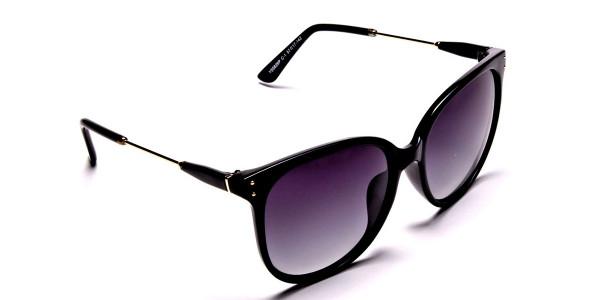 Smart Classy Sunglasses -1