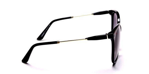 Smart Classy Sunglasses -3