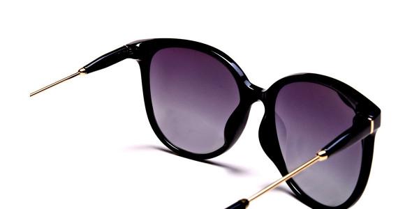 Smart Classy Sunglasses -4