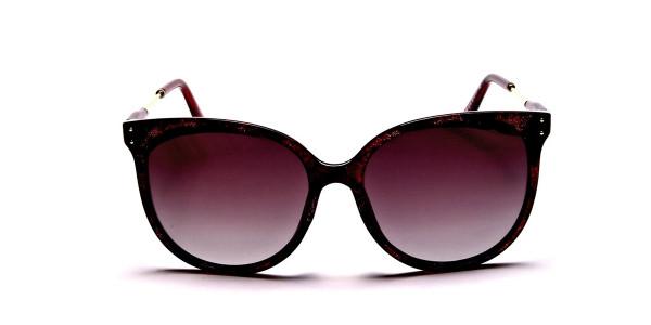 Savvy Sunglasses